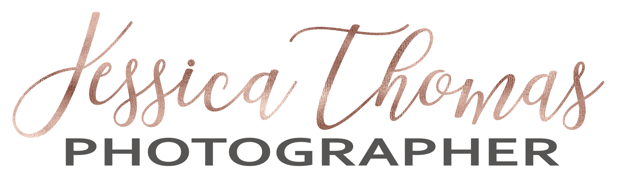 Jessica Thomas Photographer
